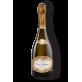 Champagne olivier Lassaigne Prestige 2015